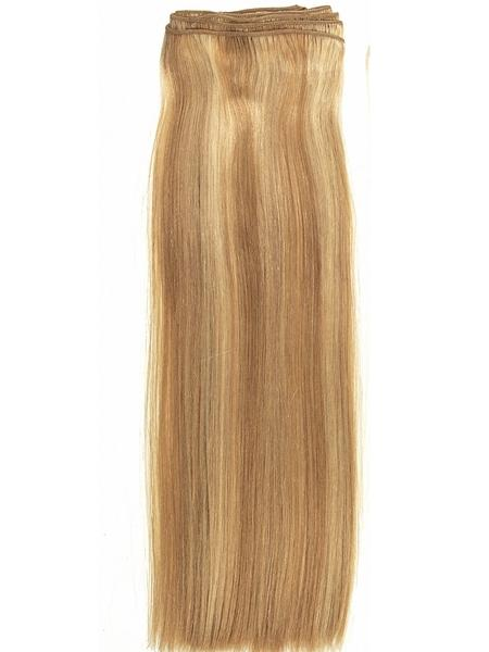 "18"" Extensions 
