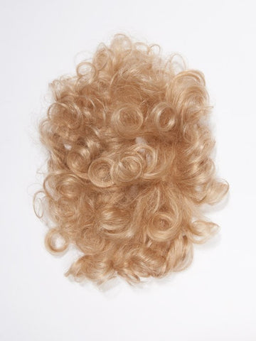 HH Rose by Aspen | Human Hair | CLOSEOUT 70% OFF