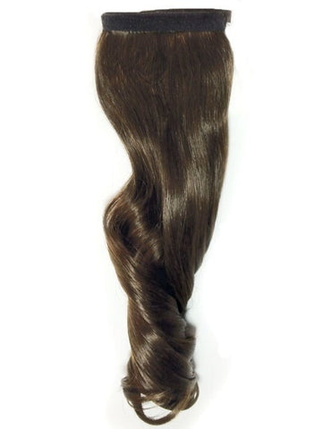 HH Switch | Human Hair | CLOSEOUT 70% OFF