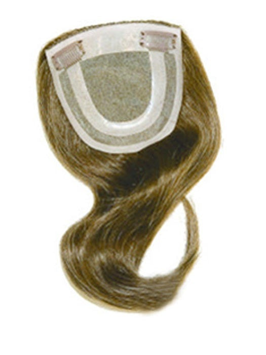 HH Create-a-Top by Aspen | Human Hair Topper | CLEARANCE