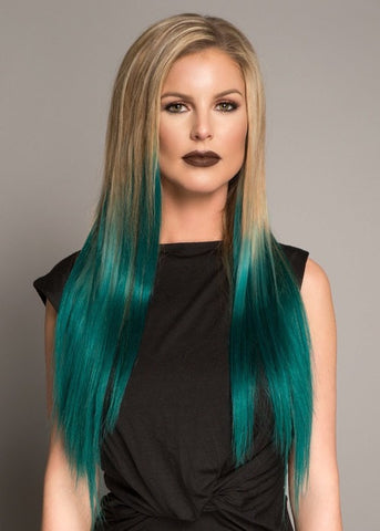 Kylie Hair Kouture by Bellami | Remy Human Hair | CLOSEOUT | 60% OFF