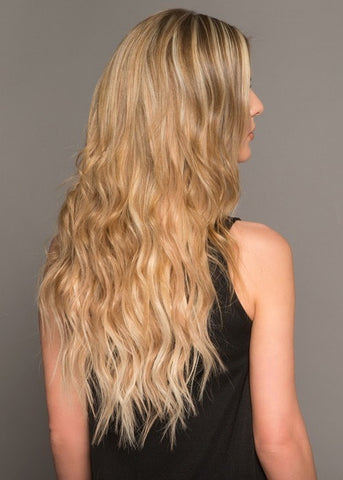 "Piccolina 18"" by Bellami 