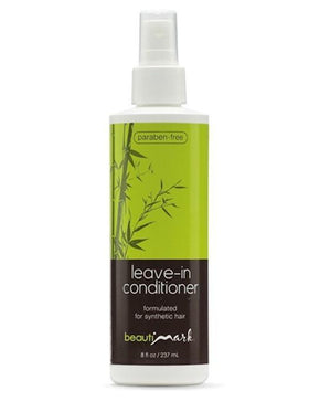 Leave-In Conditioner by Beautimark