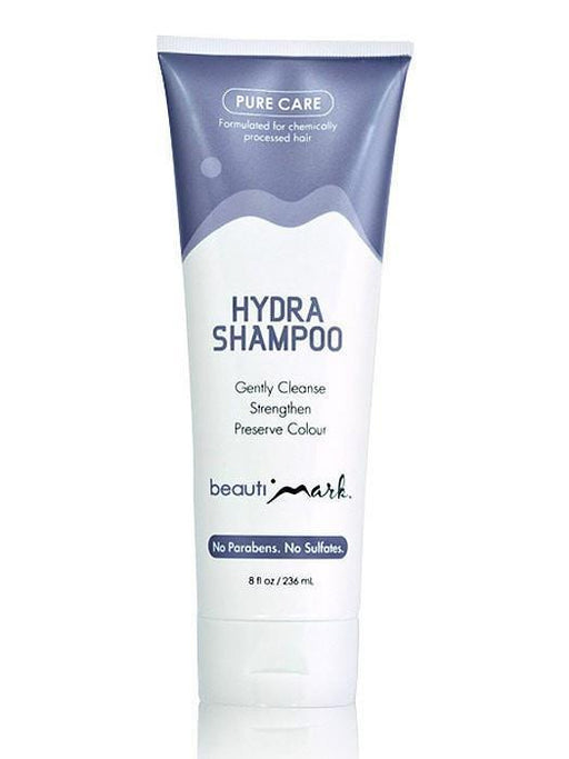 Hydra Shampoo by BeautiMark