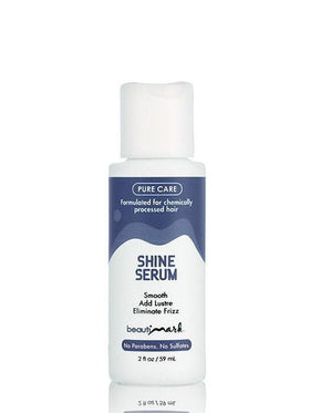 Shine Serum by BeautiMark