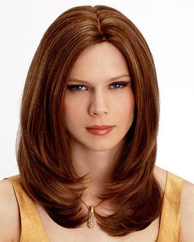 Britney by Louis Ferre | Synthetic Wig | CLOSEOUT
