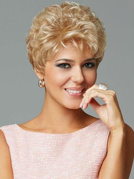 Acclaim Petite by Gabor | Synthetic Wig | BEST SELLER
