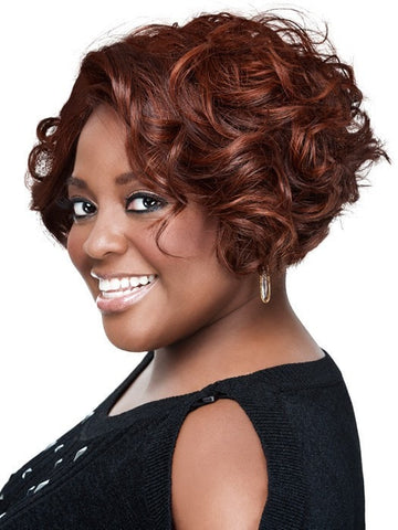 Haute by Jon Renau | Lace Front | Monofilament Part | 40% OFF