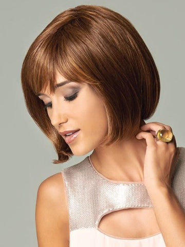 Loyalty by Gabor | Synthetic Hair | Heat-Friendly | 40% OFF