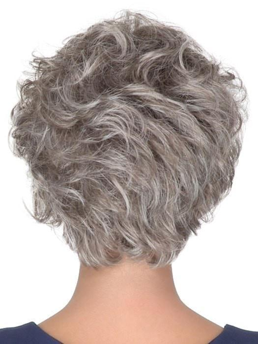Pinnacle by Gabor | Short Lace Front Wig