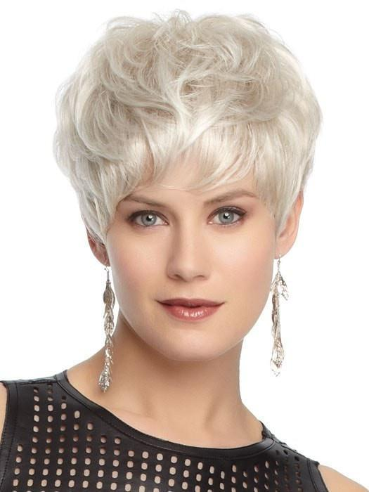 Provocation Wig by Gabor Wigs : Color GL23/101