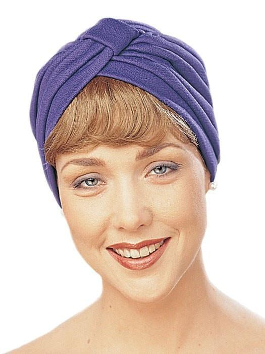 Poly Turban by Gabor | CLOSEOUT
