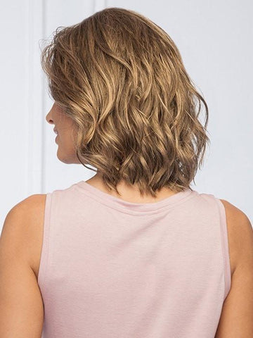Soft and Subtle Average/Large by Gabor | Lace Front | 30% OFF