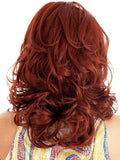 Color R350 | Angel by Estetica