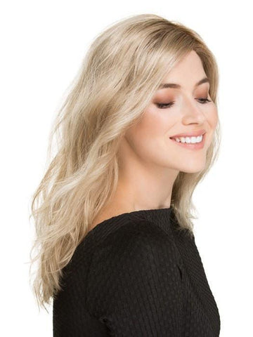 High Impact | Synthetic Lace Front Wig (Mono Part) | SALE 30% OFF