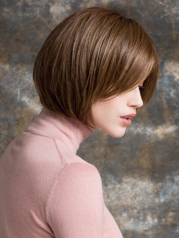 Mood by Ellen Wille | Human Hair Blend with Lace Front & HT | 30% OFF