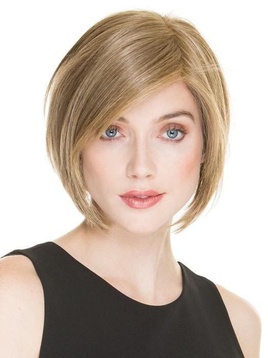 MOOD by Ellen Wille in SAND MIX | Light Brown, Medium Honey Blonde, and Light Golden Blonde Blend