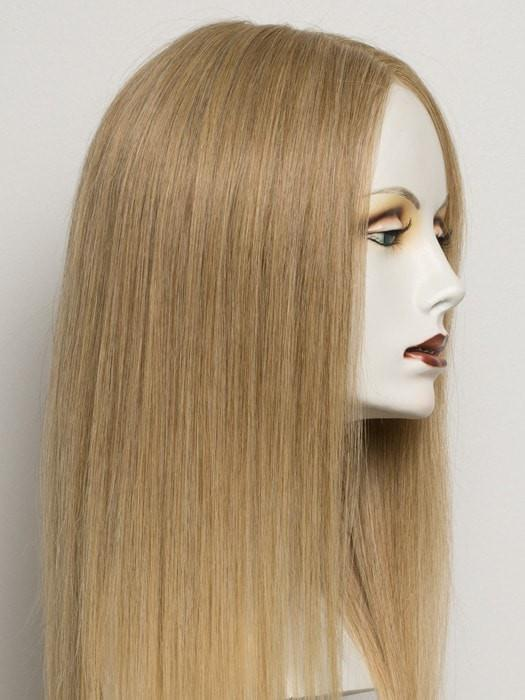 NATURE BLONDE MIX | Medium Golden Blonde, Medium Honey Blonde, and Light Butterscotch Blend