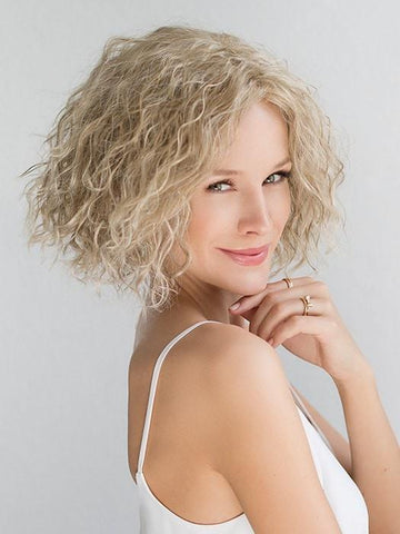 Wiki by Ellen Wille | Beach Curls | 30% OFF