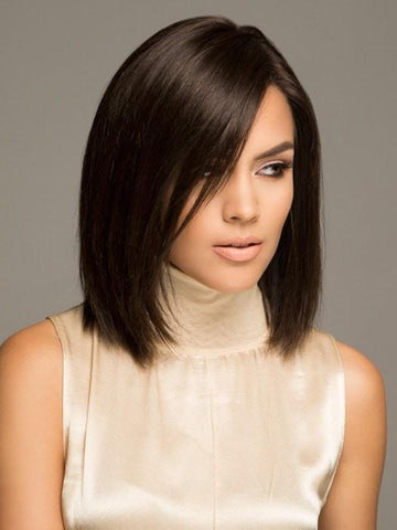Yara by Ellen Wille | Remy Human Hair, Lace Front & HT | 40% OFF