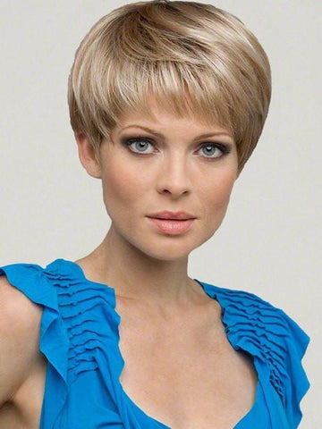 JoAnne | Synthetic Wig (Mono Top) | 30% OFF