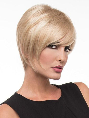 Megan | Synthetic Wig (Mono Top) | 30% OFF