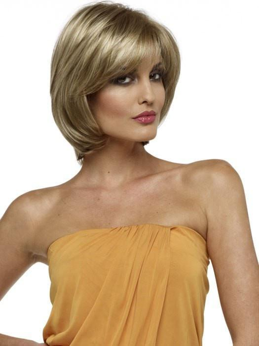 Sheila by Envy Wigs