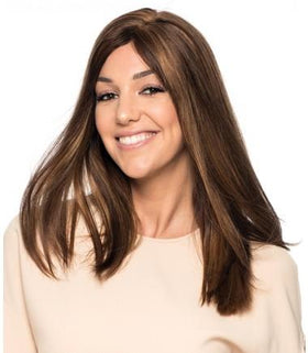 F Top Blend LH by Wig Pro | CLOSEOUT