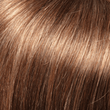 6 Med Chestnut Brown