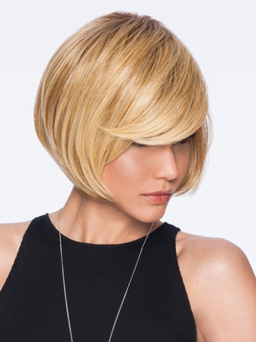 Layered Bob by Hairdo | Heat-Friendly | 58% OFF