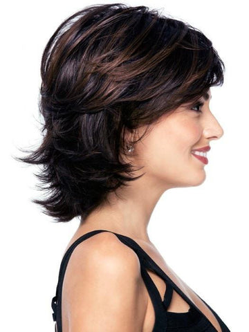 Allure by Hairdo | Heat Friendly | 30% OFF