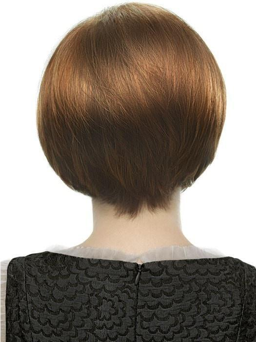 Layered Bob by Hairdo | Heat-Friendly Synthetic Wig