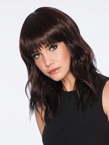 Wave Cut Wig by Hairdo | Heat Friendly | 30% OFF