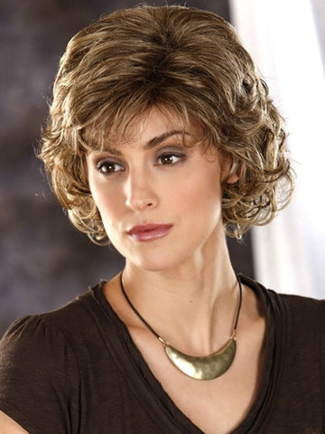 Braxton by Vivica Fox | Synthetic Wig (Basic Cap) | 40% OFF
