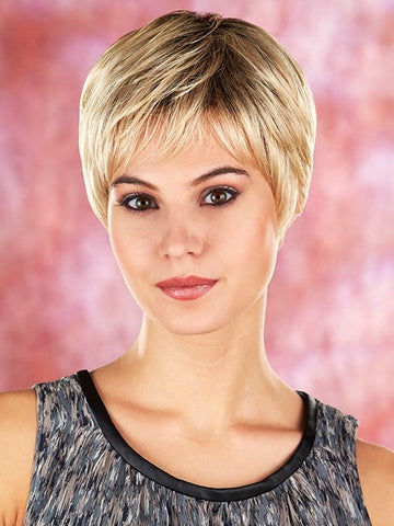 Feather Light Fringe |  Tabatha Coffey | HOW | CLOSEOUT | 50% OFF