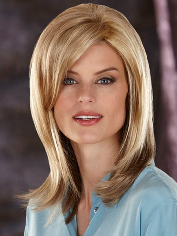 "18"" Circle Extension 