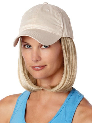 Classic Hat Beige by Henry Margu | CLOSEOUT 50% OFF