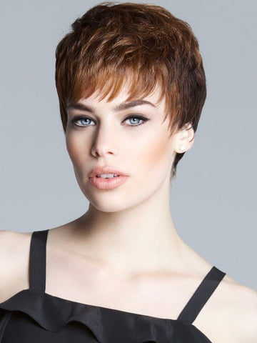 Textured Gamine | Tabatha Coffey | HOW | CLOSEOUT | 60% OFF