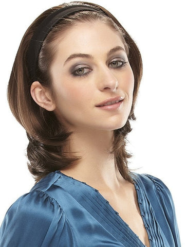 Escape by easihair | Headband Hairpiece | CLOSEOUT | 50% OFF