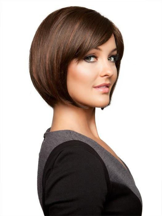 Patrice by Jon Renau | Double Monofilament Wig | CLOSEOUT
