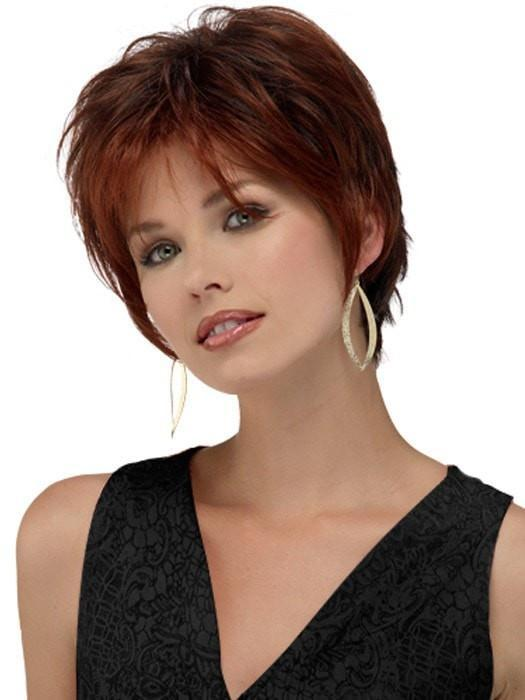 Zoe by Jon Renau | Synthetic Wig | CLOSEOUT