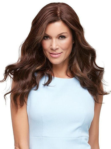 Top Style HH 18"