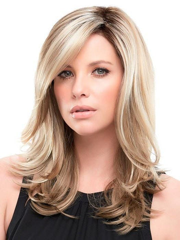 Cameron Large | Synthetic Lace Front Wig (HT) | 40% OFF