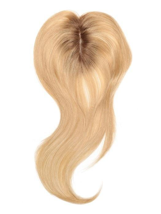 Top View | 100% Remy Human Hair