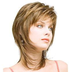 Kylie by Noriko Wigs | Shag Wig for Women | CLOSEOUT