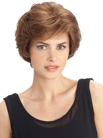 Hillary | Synthetic Wig (Mono Top) | 30% OFF