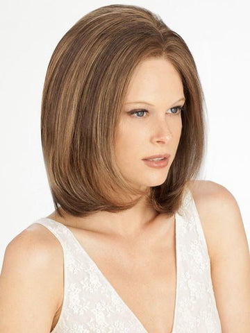 Madison Gem by Louis Ferre | Lace Front | 40% OFF