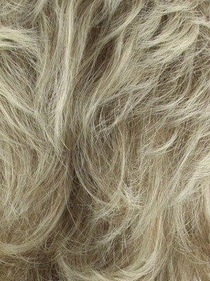 Color T613/27 = Wheat Blonde: Light Brown / Blond / Red w. Vanilla Blond Tones, Vanilla Blond Tip