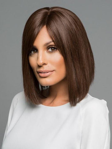 PLF 009HM by Louis Ferre | Human Hair | Lace Front (HT) | 40% OFF