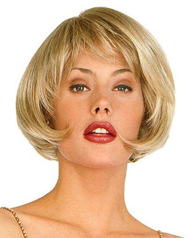 Betty | Synthetic Wig (Mono Top) | 40% OFF